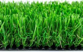Substratos para terrarios