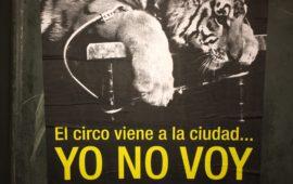 Circos y animales