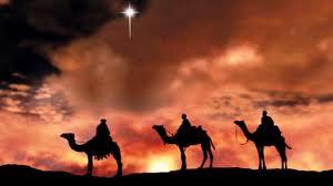 Queridos Reyes Magos: ahí van los deseos de Infomascota para este año