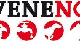 El proyecto VeneNO
