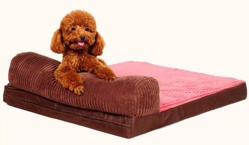 Camas de perros - Alibaba