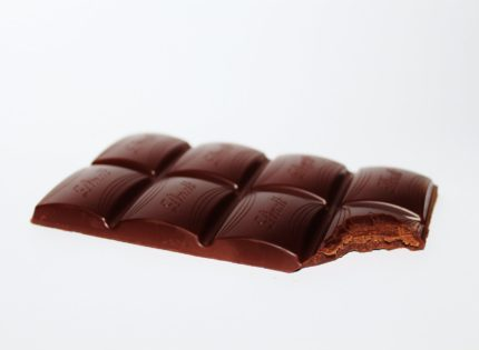 ¿Por qué el chocolate es peligroso para el perro?