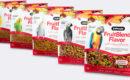 Novedades para AVES en la Feria Internacional para el Profesional del Animal de Compañía (Iberzoo+Propet)
