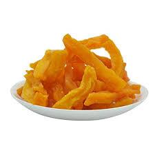 Patatas fritas perros