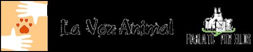 La Voz Animal