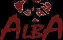 ALBA – Asociación Para la Liberación y el Bienestar Animal