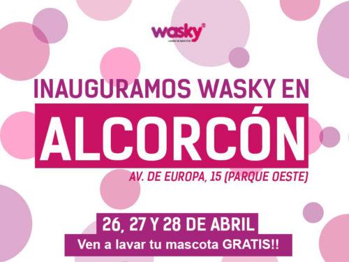 wasky