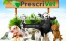 La receta veterinaria, medicinas para mascotas controladas