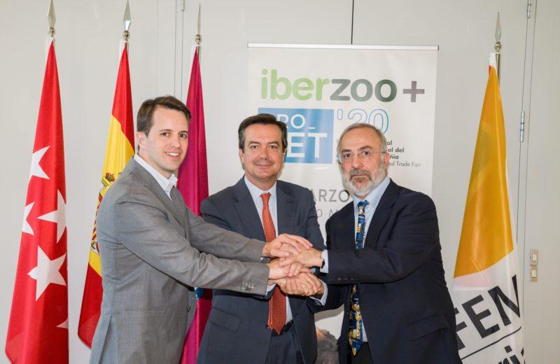Iberzoo-Propet