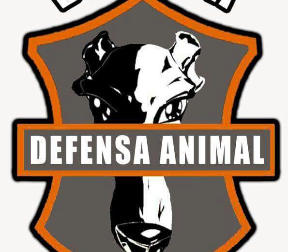 La Brigada de Defensa Animal
