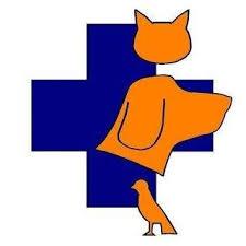 Clínica veterinaria Puig d'en Valls