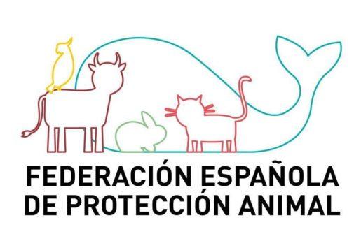 Federación Española de Protección Animal
