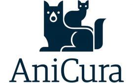 Anicura, un nuevo concepto en clínicas y hospitales veterinarios