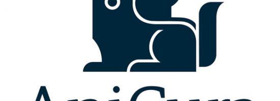 Logo AniCura