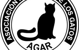 La Asociación AGAR pide ayuda para alimentar a los gatos de El Retiro