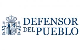 Consideraciones de INTERcids sobre el posicionamiento del Defensor del Pueblo a favor de la protección de los animales