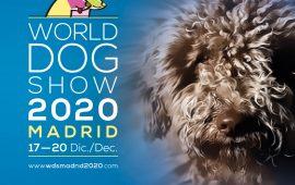 El Mundial Canino extrema sus medidas de seguridad