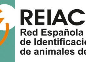 REIAC