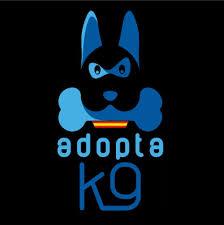 Asociación Adopta K9