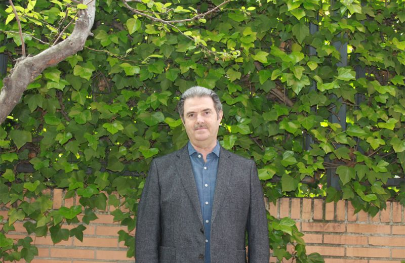 Juan Carlos Ortiz