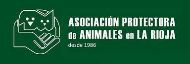 Asociación de Animales de la Rioja