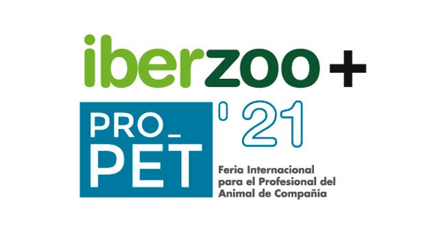 Iberzoo Propet