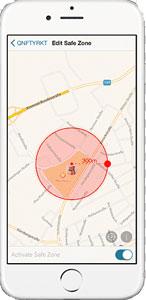 GPS Perros