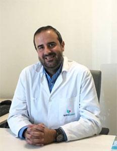 Doctor García Núñez
