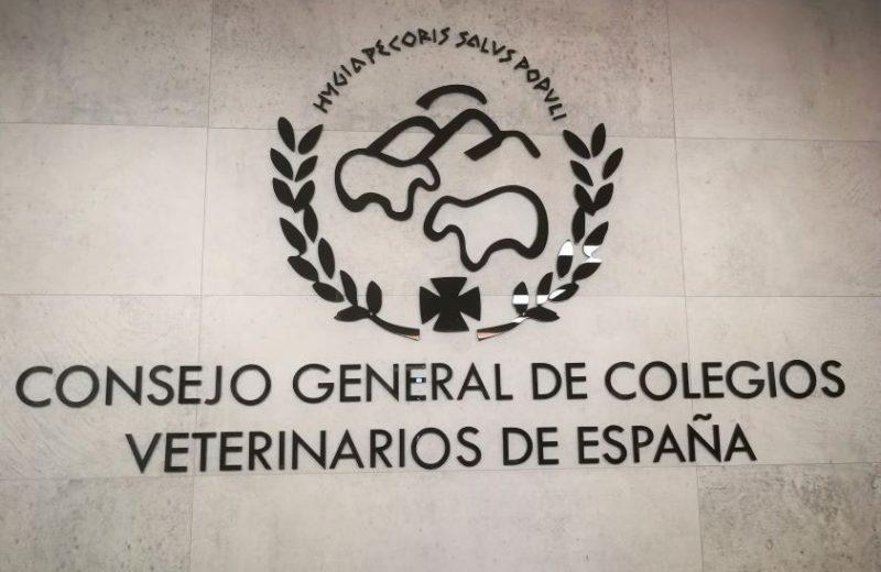 La OCV valora su personación como acusación particular por los posibles casos de maltrato animal en Vivotecnia
