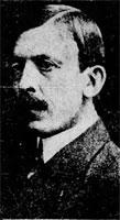 Herman Biggs